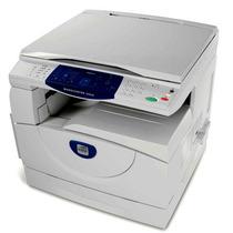 Multifuncional Xerox 5020b Nuevas Selladas Un Año E Garantia