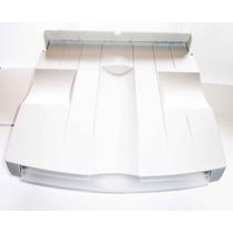 Bandeja De Salida Xerox Docucolor 252 260 700 No. 050k50991