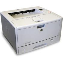 Refacciones Impresoras Hp Laserjet 5200 5200nt