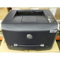 Impresora Dell 1710nd Funcionando $800.00