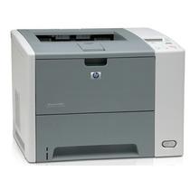 Impresora Hp 3005dn Equipo Completo Con Toner Nuevo