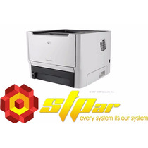 Impresora Hp P2015 Completa Y Varios Equipos Cotizalos