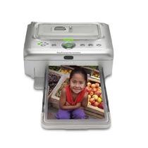 Tb Impresora Kodak Easyshare Printer Dock Plus