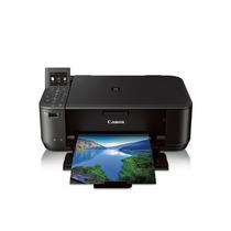 Tb Impresora Canon Pixma Mg4220 Wireless Color Photo Printer