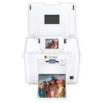 Tb Impresora Epson Picturemate Charm Compact Photo Printer P