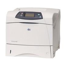 Refacciones Para Impresora Hp 4200,4250,4300,4350