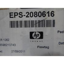 Hp Eps Fx890 Cabezal De Impresión Por Cable Asy