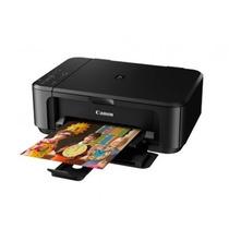 Impresora Multifuncional Canon Pixma Mg3510