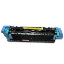 Fusor Impresora Hp Color 5500 Series (nuevo) Caja Dañada