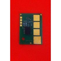 Chip Lexmark T654 656la 36k