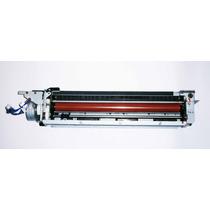 Xerox Docucolor 700 Motor Rodillo Salida 2b Ensamble Comp