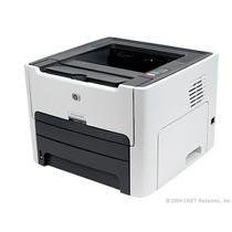 Impresora Hp 1320 Y Refacciones