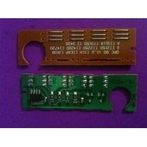 Chip Para Xerox Pe120 Pe120i 013r00601 3500 Impresiones $65
