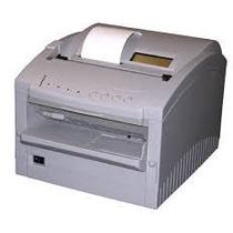 Impresora Okidata Okipos 426s Monocromática 9agujas 41049450