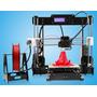 Kit Impresora 3d Prusa I3 2016 (22*22*24)+enviogratis+sd8gb