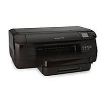 Impresora Officejet Pro Hp 8100 Eprinter, Inyeccion, 20 Ppm