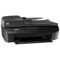 Multifuncional Hp Ink Advantage 4645 Adf Wifi Fax Usb