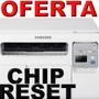 Chip Reset Samsung Scx-3405 Scx-3400 V11 100% Garantizado