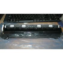 Fusor Samsung Ml-1660, Ml-1865, Ml-1670, Ml-1675 Y Scx-3200
