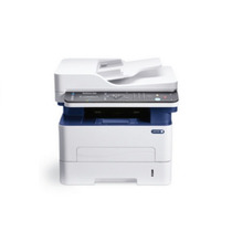 Multifuncional Xerox Workcentre 3225_dni +c+