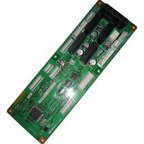 Tarjeta Control De Módulo Papel Docucolor 2240 No. 160k85980
