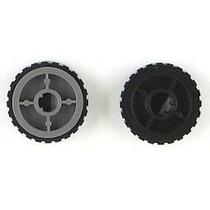 Pickup Roller Goma De Arrastre Para Lexmark E360dn