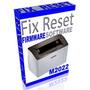 Chip Reset Fix Firmware Samsung M2022 M2022w V11 En Software