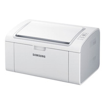 Repara Tu Impresora Samsung Dañada Por Un Firmware Erroneo