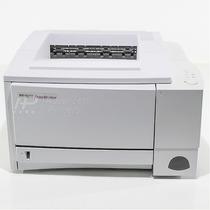 Impresora Hp Laserjet 2100 M Con Cartucho De Toner Original