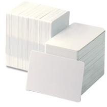 100 Credenciales Pvc, Tarjetas Epson T50, L800, Holograma