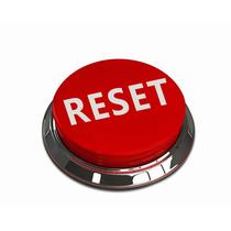 Software Para Reset Epson Tx220