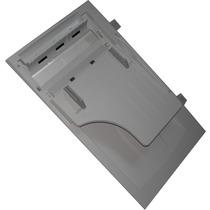 Alimentador De Originales Xerox Workcentre M15 No.090n00152