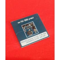 Chip-xerox Workcentre 7132/7232/7242 C 006r01269 24.3k