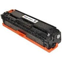 Cartucho Hep Cc533a Para Hp Cp2025 Nuevo Compatible $398.00