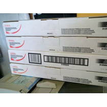 Xerox Docucolor 240/242/250/252/260 Corotron Nuevo