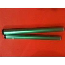 Drum Cilindro Unidad Sharp Ar5220 Ar5015 Ar5150 Ar5151 $330