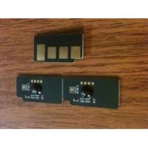 Chip Para Samsung Mltd 209 Scx 4824 4826 4828 Ml2855 $58.00