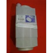 Filtro Para Aspiradora 3m Y Omega Supreme Plus $312.00