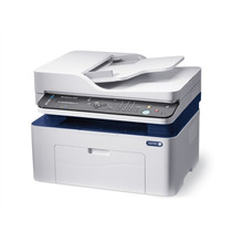 Multifuncional Xerox Wc 3025_ni Copia/escaner/fax Car +c+