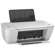 Multifuncional Hp Impresora Deskjet Ink Advantage 1515 Nueva
