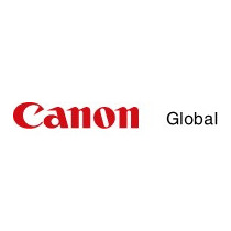 Filmina Fusor Canonir2200/3300/2800/2830/2230/1600/2020/2016