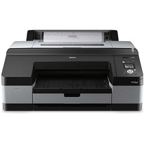 Impresora Epson Stylus Pro 4900 +c+