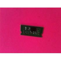 Chip Ricoh Sp311 Nc-rc231 C312dn C232 C310 6500 Pag. $115