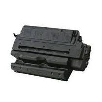 Cartucho Remanufacturado Hp 82x C4182x 8100 8150 $680.00