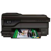 Impresora Hp Office Jet 7612 Color Inyeccion