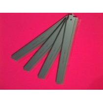 Cuchilla Wiper Blade Para Lexmark 330 230 232 238 332n $89