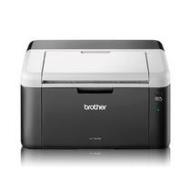 Impresora Láser Brother Hl-1212w B/n Compacta Con Wifi