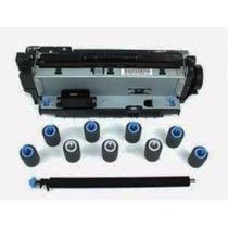 Kit De Mantenimiento Laserjet Enterpise 600 M601 Cf064 110v