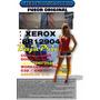 Xerox Work Centre C32 Y C40 / Fusor Nuevo Original