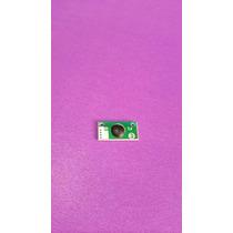Chip Color Konica Minolta Bizhub C452 552 652 T/n 30k